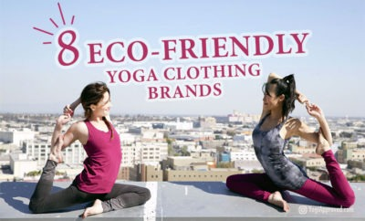 eco-friendly-yoga-brands