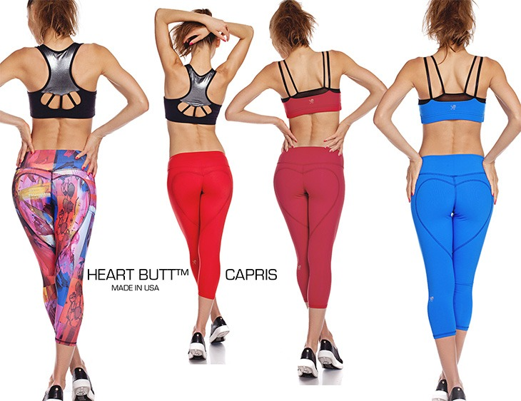 heart-butt-legging