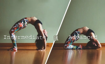 intermediate-or-advanced-yogi