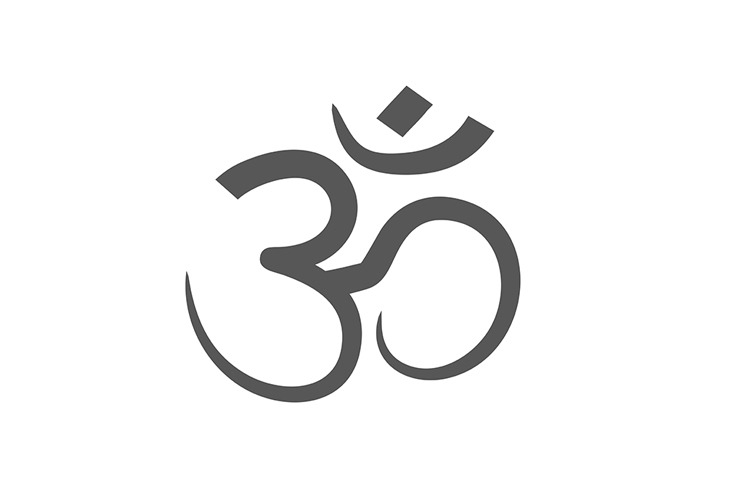 What The Om 5 Common Yoga Symbols Explained Yogiapproved