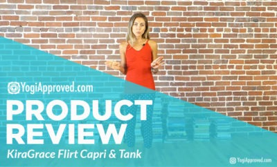product review article image