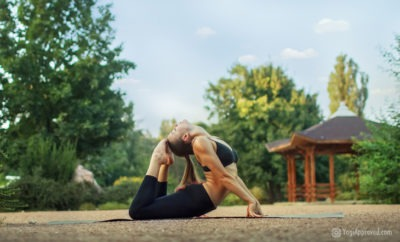 tips-for-maintaining-a-regular-yoga-practice
