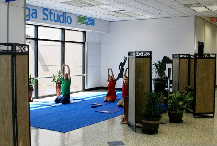 yoga-room-dallas