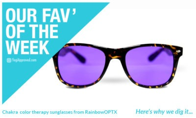 Fav-of-the-week-article--Third-Eye-Indigo-sunglasses-from-RainbowOPTX-
