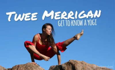 get-to-know-a-yogi-twee-merrigan