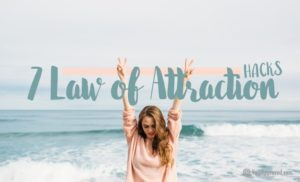law-of-attraction-hacks