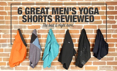 mens-yoga-shorts