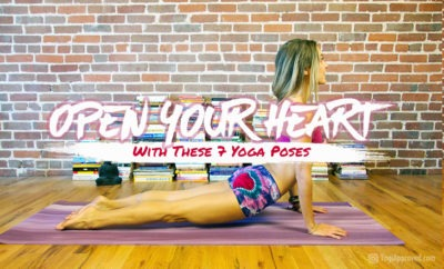 open-your-heart-yoga-7-poses