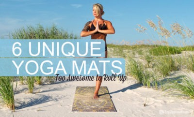 unique-yoga-mats