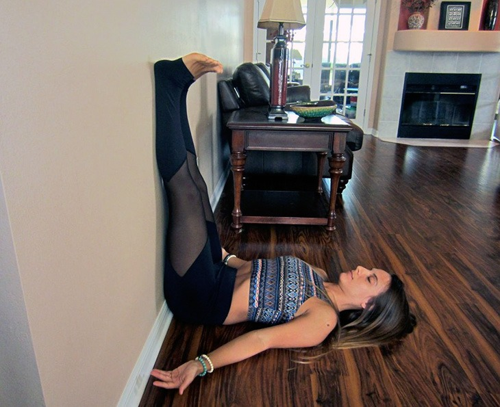 yogi-approved---back-relief-sequence---10739