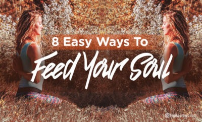 8-ways-to-feed-your-soul-article