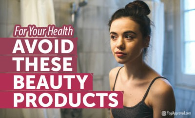 avoid-these-beauty-products