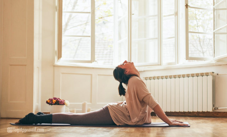 Yoga and Cancer – How Yoga Can Help You Cope With Your Diagnosis