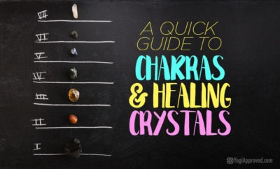 guide-to-chakras-and-healing-crystals