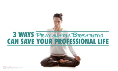 pranayama-breathing-can-save-your-professional-life