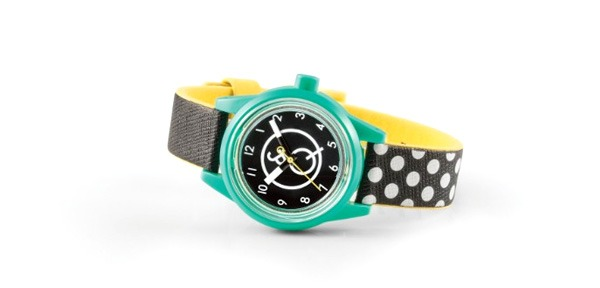 q-and-q-watch