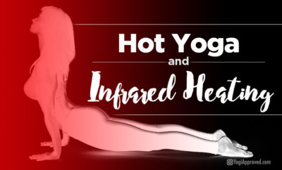 why-yogis-are-loving-hot-yoga-with-infrared-heating