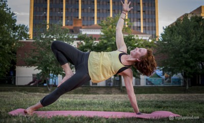 yoga-and-cancer