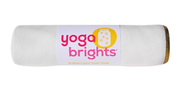 yoga-brights-yoga-towel