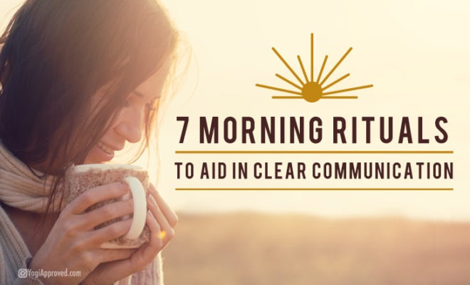 7morning Article