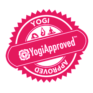 YogiApproved-Stamp-Icon