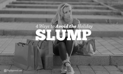 avoid-the-holiday-slump