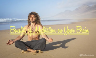 benefits-of-meditation-on-the-brain