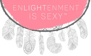 enlightenment-is-sexy