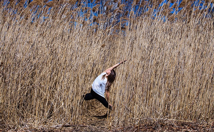 kristainreeds-(1-of-1)