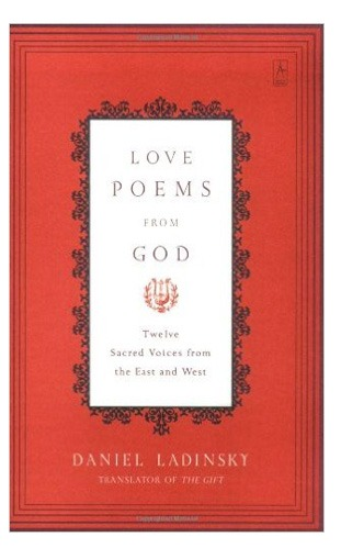 love-poems-from-god