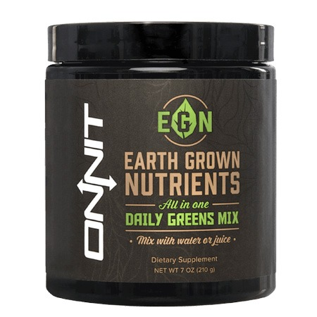 onnit-daily-greens