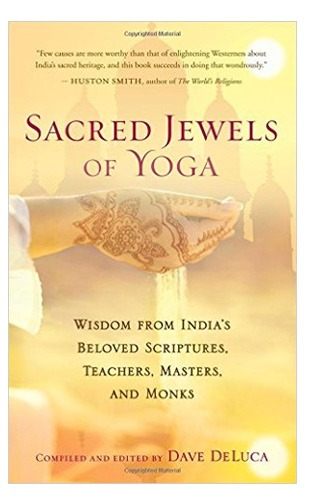 sacred-jewels-of-yoga-book-gift