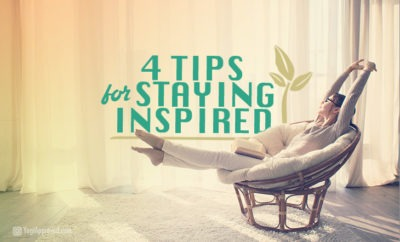 tips-for-staying-inspired