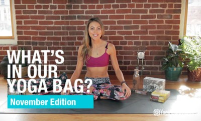 whats-in-our-yoga-bag-november-video-featured