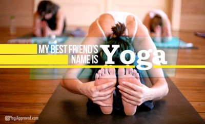 my-best-friends-name-is-yoga