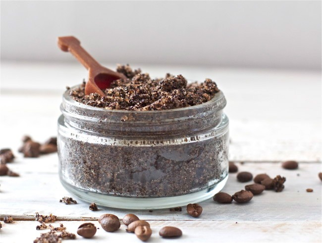 sugar-coffee-scrub