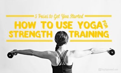 yoga-for-strength-training