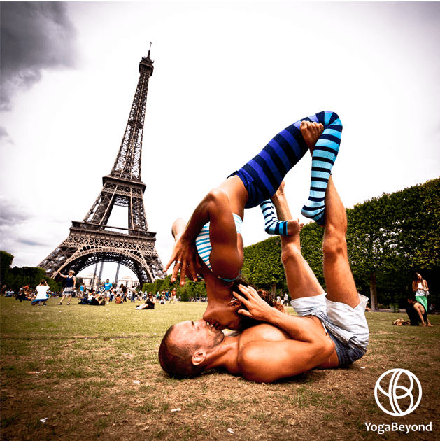 yogabeyond paris