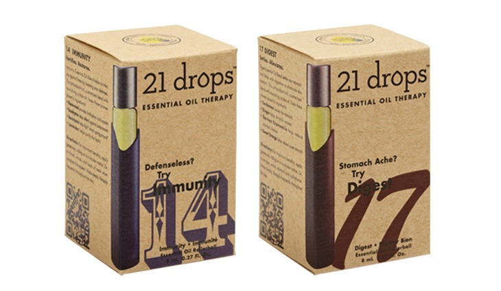 21-drops-essential-oil-digest-and-immunity
