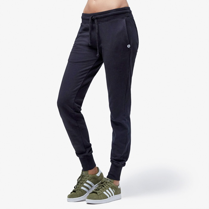 American-Giant-ESSENTIAL-JOGGER