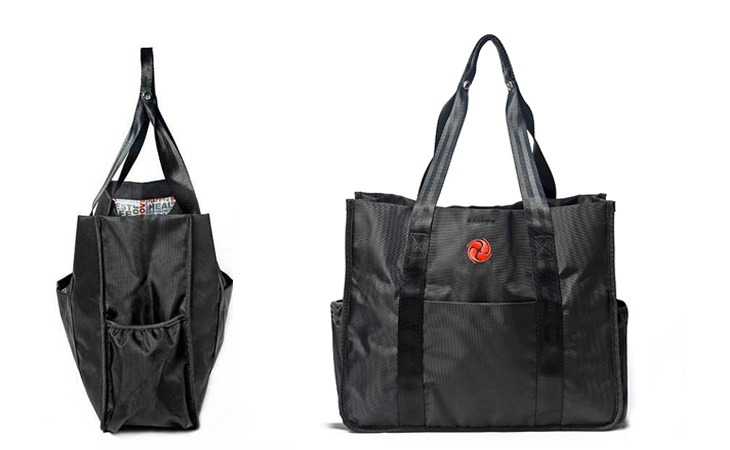 LiveWell-360-TOTE-Review-Bag