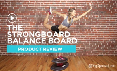 The-StrongBoard-Balance-Board-Thumbnail