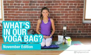 Whats-in-our-yoga-bag-january-edition-article