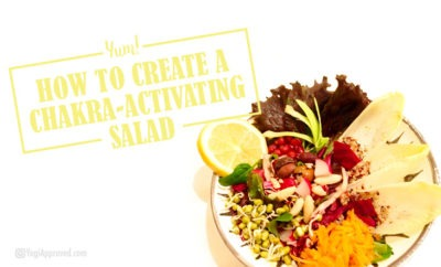 chakra-salad-featured-image