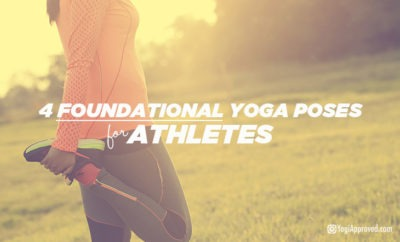 foundational-yoga-poses-for-athletes