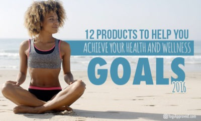 health-and-wellness-products
