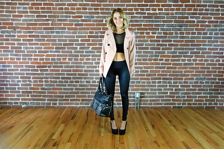 look-2-outfit-2