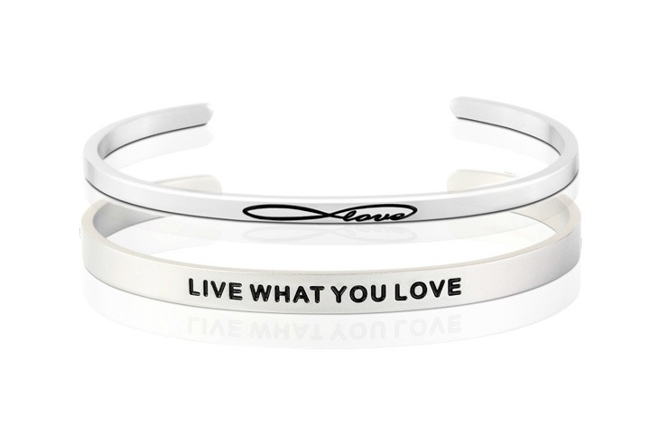 mantra-bands-bracelet
