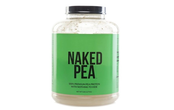naked-pea-protien