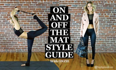 on-and-off-the-mat-style-guide